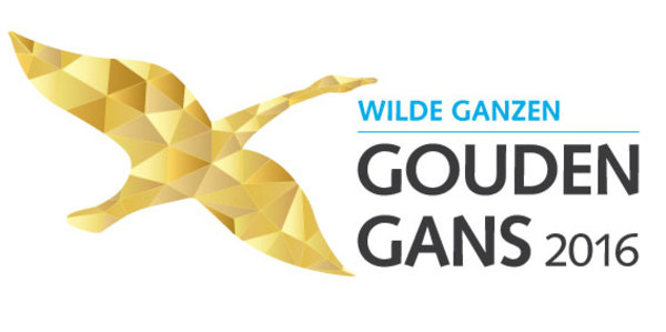 logo-gouden-gans