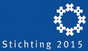 logoStichting2015